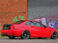 Tuning Concepts BMW E92 , 3 of 4