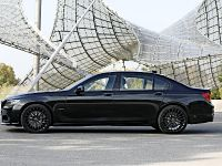 Tuningwerk BMW 7-Series 760iL, 5 of 11