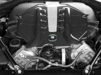 Tuningwerk BMW 7-Series 760iL, 10 of 11