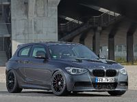 Tuningwerk BMW M135i, 1 of 22