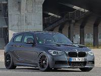 Tuningwerk BMW M135i, 1 of 22