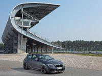 Tuningwerk BMW M135i, 2 of 22