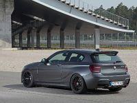 Tuningwerk BMW M135i, 4 of 22