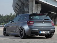 Tuningwerk BMW M135i, 5 of 22