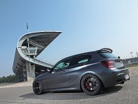 Tuningwerk BMW M135i, 6 of 22