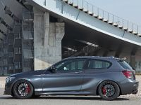 Tuningwerk BMW M135i, 7 of 22