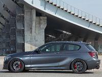 Tuningwerk BMW M135i, 7 of 22