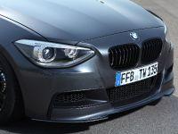 Tuningwerk BMW M135i, 12 of 22