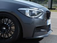 Tuningwerk BMW M135i, 13 of 22