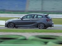 Tuningwerk BMW M135i, 22 of 22