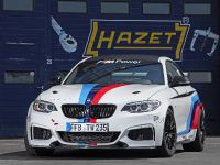 Tuningwerk BMW M235i RS , 1 of 21