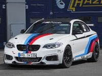 Tuningwerk BMW M235i RS , 2 of 21