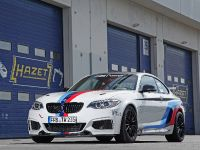 Tuningwerk BMW M235i RS , 3 of 21