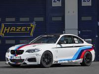 Tuningwerk BMW M235i RS , 4 of 21
