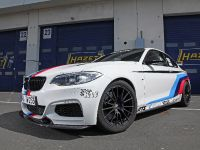 Tuningwerk BMW M235i RS , 5 of 21