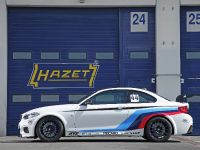 Tuningwerk BMW M235i RS , 6 of 21