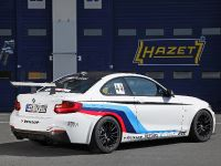 Tuningwerk BMW M235i RS , 7 of 21