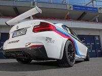 Tuningwerk BMW M235i RS , 8 of 21