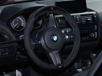 Tuningwerk BMW M235i RS , 9 of 21