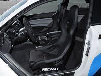 thumbnail image of Tuningwerk BMW M235i RS