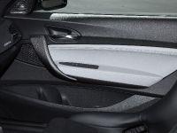 Tuningwerk BMW M235i RS , 11 of 21