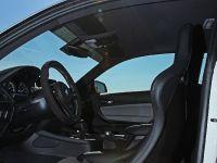 Tuningwerk BMW M235i RS , 13 of 21