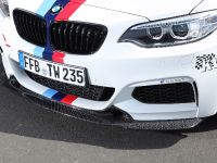 Tuningwerk BMW M235i RS , 14 of 21