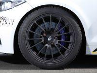 Tuningwerk BMW M235i RS , 17 of 21