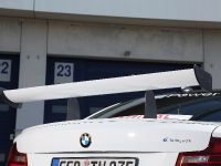 Tuningwerk BMW M235i RS , 19 of 21