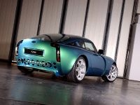 TVR T350 2004, 2 of 4
