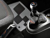 Twingo Renaultsport 133, 3 of 4