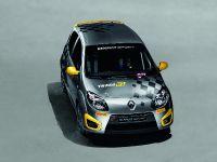 Twingo Renaultsport R2, 1 of 2