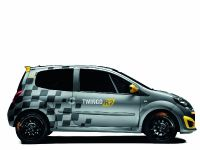 Twingo Renaultsport R2, 2 of 2