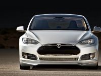 Unplugged Performance Tesla Model S, 4 of 5