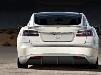 thumbnail image of Unplugged Performance Tesla Model S