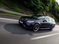 VAETH Mercedes-Benz V 63 RS Export, 2 of 5