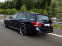 VAETH Mercedes-Benz V 63 RS Export, 3 of 5