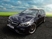VAETH Mercedes-Benz V 63 RS Export, 4 of 5