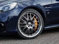 VAETH Mercedes-Benz V 63 RS Export, 5 of 5