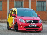 VANSPORTS Mercedes-Benz Citan MetroStream, 6 of 13