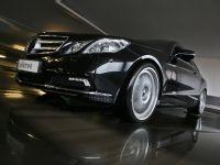VATH Mercedes-Benz E500 Coupe V50S, 1 of 9