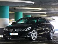 VATH Mercedes-Benz E500 Coupe V50S, 3 of 9