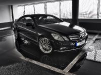 VATH Mercedes-Benz E500 Coupe V50S, 4 of 9