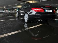 VATH Mercedes-Benz E500 Coupe V50S, 5 of 9