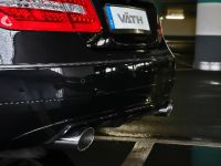VATH Mercedes-Benz E500 Coupe V50S, 6 of 9