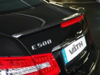 VATH Mercedes-Benz E500 Coupe V50S, 7 of 9