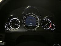 VATH Mercedes-Benz E500 Coupe V50S, 8 of 9