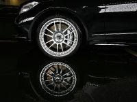 VATH Mercedes-Benz E500 Coupe V50S, 9 of 9