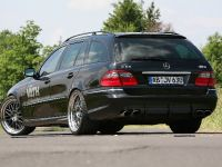 thumbnail image of VATH Mercedes E63 AMG