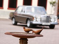 VATH Mercedes-Benz 300 SEL, 2 of 13